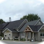 Meaford Museum