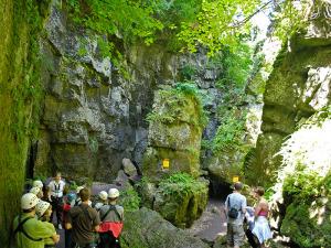 Caves 800x600