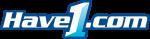 Have1.com Ltd.