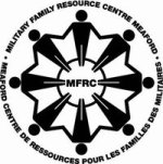 Military Family Resource Centre – Meaford