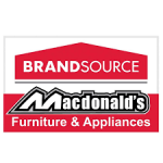 Macdonald's Countrywide Furniture & Appliances
