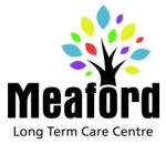 Meaford Long Term Care Centre Ltd.
