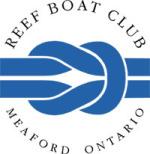 Reef Boat Club
