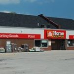 Rice's Home Hardware