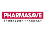 Thornbury Pharmasave