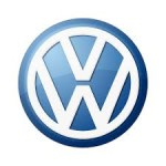Owen Sound Volkswagen