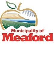 municipalityofmeaford