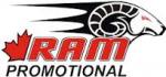 RAM Promotional