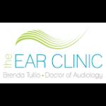 The Ear Clinic