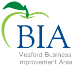 Meaford Business Improvement Association
