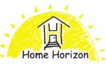 Home Horizon Transitional Support Program