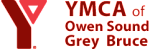 YMCA of Owen Sound Grey Bruce (Community & Employment Services)