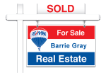 Re/Max Grey Bruce Realty
