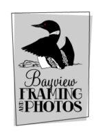 Bayview Framing and Photos