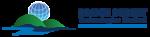 Bruce Street Technologies Limited