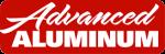 Advanced Aluminum