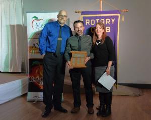 Agribusiness Award jpeg