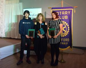 Rotary Youth of the year jpeg