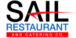Sail Restaurant and Catering Co.