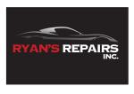 Ryan's Repairs Inc.