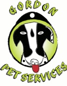 Gordon Pet Services