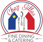 Chez Gilles Fine Dining and Catering