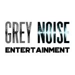 Grey Noise Entertainment