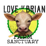 Love of Brian Farm Sanctuary