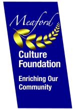 Meaford Culture Foundation
