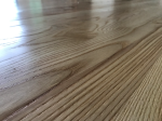 Fortune Hardwood Flooring