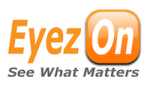 EyezOn Corporation