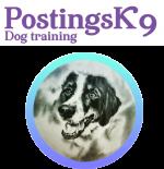 PostingsK9
