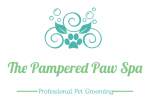 The Pampered Paw Spaw