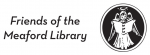 Friends of the Meaford Library