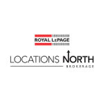 Jason Carter – Royal LePage Locations North