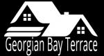 Georgian Bay Terrace