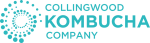 Collingwood Kombucha Company