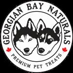 Georgian Bay Naturals – Premium Pet Treats