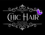 The Chic Hair Boutique