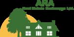 ARA Real Estate Brokerage Ltd.