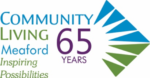 Community Living Meaford