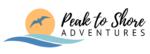 Peak to Shore Adventures