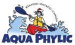 AQUA PHYLIC Kayak & Paddleboard Rentals