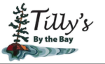 Tilly's On the Bay